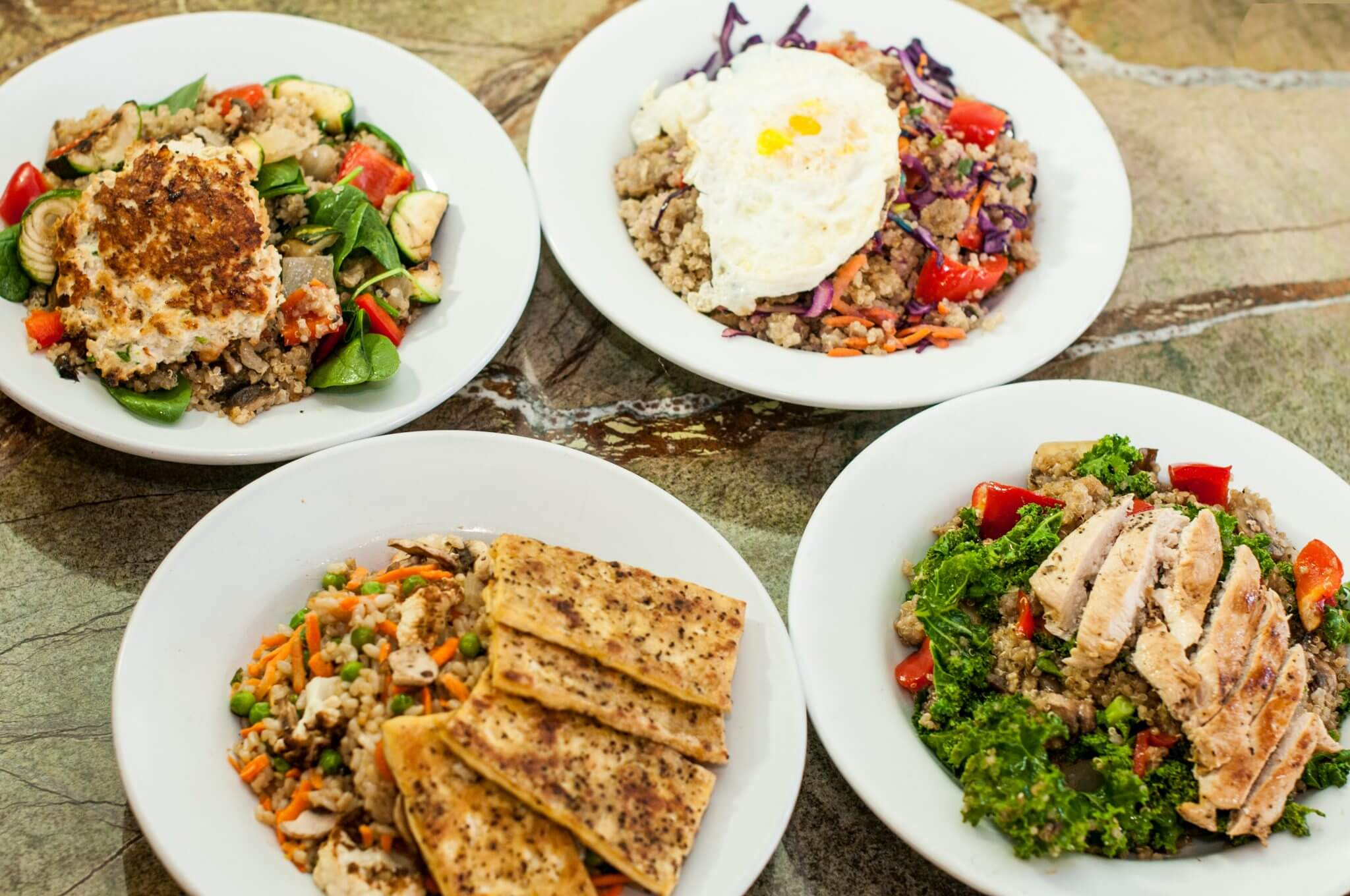 diet food delivery in ft. laud